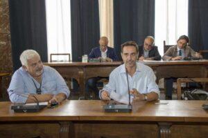 """Teatro di Messina, il presidente: """"Non ci sono problemi economici per la stagione"""""""