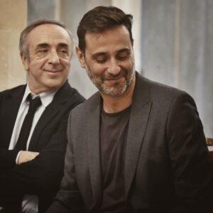 """Teatro, chiusa la stagione di prosa del Vittorio. Silvio Orlando: """"Rara competenza e passione"""""""