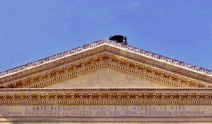 Il Ministro Bonisoli contro Giambrone, uomo chiave del Teatro Massimo di Palermo