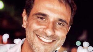 Teatri e nomine, dal primo agosto Luciano Fiorino va… al Massimo