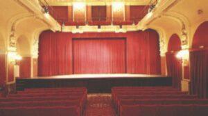 Teatro, stagione ok, ma restano i nodi