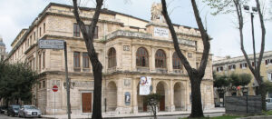 Teatro di Messina, rimborsi e trasferte nel mirino