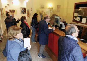 Teatro Vittorio Emanuele, 1300 abbonati alla nuova stagione