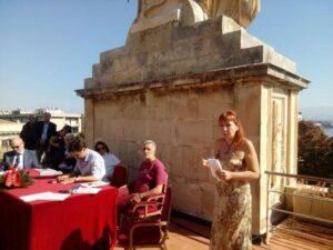 Gran Varietà Vittorio Emanuele: presentata la nuova stagione