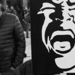 Covid, la rivolta della cultura: quel silenzio assordante di chi non vuole arrendersi