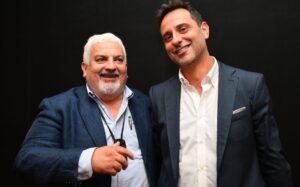 """""""Soluzioni partecipate"""": il Teatro di Messina incontra i sindacati"""