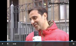 """Vittorio Emanuele: """"Rimbocchiamoci le maniche"""""""