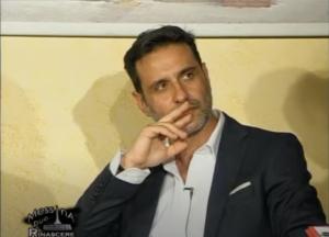 Messina Può Rinascere: Teatro Vittorio Emanuele