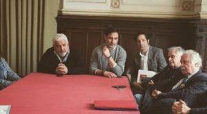 """Nasce la """"Rete dei Teatri della Città metropolitana di Messina"""""""