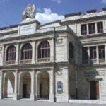Teatro di Messina: ecco tutti i candidati al Consiglio di Amministrazione
