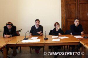 Beni Comuni, la cultura messinese chiede cittadinanza