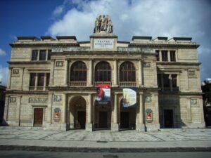 """Caso Vittorio Emanuele, rassicurazioni da Palermo: """"Niente tagli"""""""
